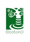 Formación Ecotono S.Coop.And.